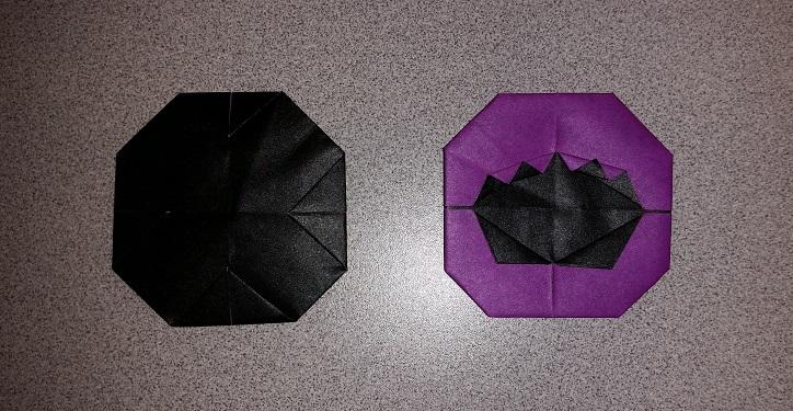 Origami Ooh La La Free Download 1606059 Airhumidifierfo